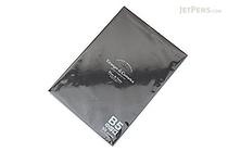 Etranger di Costarica Blanc de Noirs Black Paper - B5 - 50 Sheets - ETRANGER DI COSTARICA PRNB5-BK-01