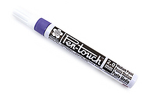 Sakura Pen-Touch Paint Marker - Medium Point 2.0 mm - Purple - SAKURA XPFKA#24