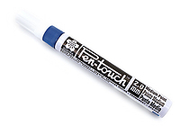 Sakura Pen-Touch Paint Marker - Medium Point 2.0 mm - Blue - SAKURA XPFKA#36