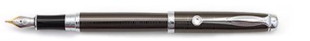 Regal Fountain Pens