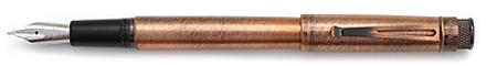 Retro 51 Fountain Pens