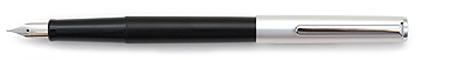 Sailor Fountain Pens