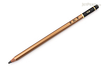 Uni Mitsubishi Brush Pencil - 10B - UNI H.FE10B