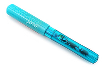 Pelikan Pelikano Junior Fountain Pen P67A - Right-Handed - Turquoise Body - PELIKAN 924886