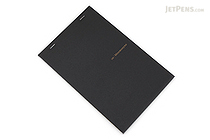 Maruman Mnemosyne N188A Project Notepad - A5 - 5 mm Graph - MARUMAN N188A