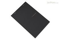 Maruman Mnemosyne N188A Project Notepad - A5 - 5 mm Graph - MARUMAN N188A