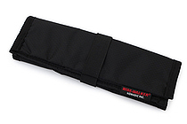 Nomadic Noma Travel CG-04 Pen Case - Black - NOMADIC CG-04 BLACK