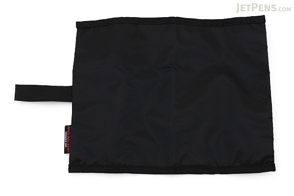 Nomadic Noma Travel CG-04 Pen Case - Black - NOMADIC CG-04 BLACK