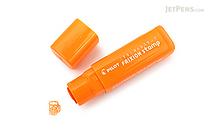 Pilot FriXion Stamp - Apricot Orange - Drinks - PILOT SPF-12-12AO