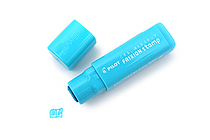 Pilot FriXion Stamp - Light Blue - Lesson - PILOT SPF-12-13LB