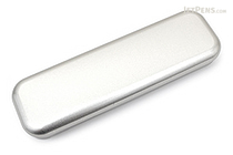 Velos Tin Pen Case - Regular - VELOS CA-157050
