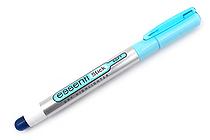 Monami Essenti Stick Dry Highlighter - Soft - Pastel Blue - MONAMI ESSENTI STICK SOFT BL