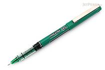Pilot Precise V5 Rollerball Pen - Extra Fine - Green - PILOT PV5--GRN-BC
