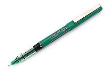 Pilot Precise V5 Rollerball Pen - Extra Fine - Green - PILOT 35390