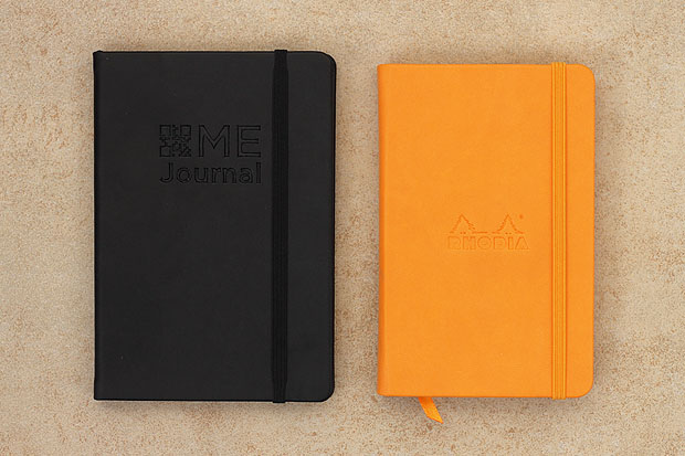Elastic Closure Notebooks