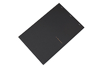 Maruman Mnemosyne N187A Project Notepad - A4 - 5 mm Graph - MARUMAN N187A