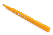 Shachihata Artline Blox Pen - 0.4 mm - Yellow - SHACHIHATA KTX-200-YL