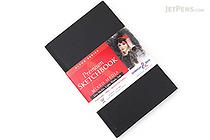 "Stillman & Birn Alpha Sketchbook - Hardbound - 5.5"" x 8.5"" - STILLMAN & BIRN 100580"