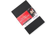 """Stillman & Birn Premium Sketchbook - Alpha - Hardbound - 5.5"""" x 8.5"""" - STILLMAN & BIRN 100580"""