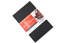"""Stillman & Birn Premium Sketchbook - Gamma - Hardbound - 5.5"""" x 8.5"""" - STILLMAN & BIRN 400580"""