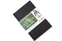 """Stillman & Birn Premium Sketchbook - Delta - Hardbound - 5.5"""" x 8.5"""" - STILLMAN & BIRN 600580"""