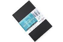 "Stillman & Birn Premium Sketchbook - Epsilon - Hardbound - 5.5"" x 8.5"" - STILLMAN & BIRN 700580"
