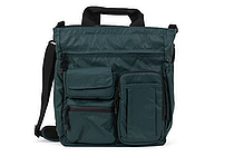 Nomadic AL-04 Advanced Light Wise-Walker Tote Bag - Green - NOMADIC EAL04 GREEN