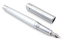 Staedtler Initium Metallum Fountain Pen - Fine - STAEDTLER 9PMM140F