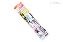 Sakura My Name Fabric Marker - Pastel 3 Color Set - Fine Point - SAKURA YKM3-P