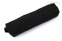 BAGGU Pencil Case - Black - BAGGU PENCIL CASE BK