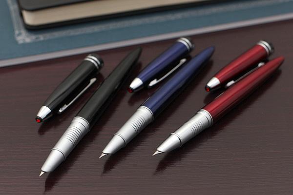 Jinhao 800 Fountain Pens