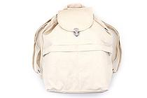 BAGGU Backpack - Canvas - BAGGU BACKPACK CC
