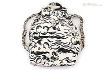 BAGGU Backpack - Natural Cloud - BAGGU BACKPACK NC