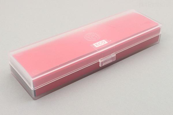 TWSBI ECO White Fountain Pen - Fine Nib - TWSBI M7444340
