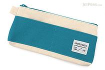 United Bees Out Pocket Pen Case - Cobalt Blue - UNITED BEES UBM-OPP2-27