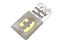 Dynomighty Mighty Wallet - Batman - DYNOMIGHTY DY-575