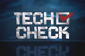 JetPens on CNBC
