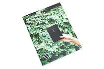 Hobonichi Techo User Book - 2016 - HOBONICHI TECHO U 2016