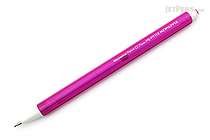 Kokuyo Enpitsu Mechanical Pencil - 0.7 mm - Candy Color Rose Pink - KOKUYO PS-PT112VP-1P