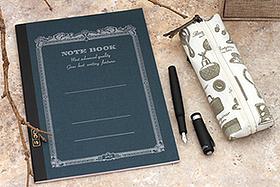 Pen Perks: Elegant Fall Giveaway