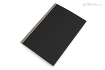 Mark's Storage.it Notebook Refill - Large - A5 - MARK'S STI-RFL1-A