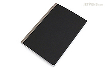 Mark's Storage.it Notebook Refill - Large - A5 - MARK'S STI-RFL1-A