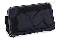 Mark's Togakure Pouch - Extra Small - Navy - MARK'S TGK-PO1-NV