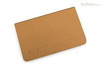 Raymay Card Size Diary Calendar 2016 - Gold - RAYMAY RFD1613G