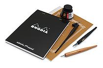JetPens Modern Calligraphy Starter Kit - JETPENS JETPACK-004