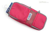 Nomadic PE-18 Pen Case - Pink - NOMADIC EPE 18 PINK