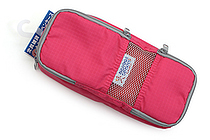 Nomadic PE-18 Pen Case - Pink - NOMADIC EPE 18 PINK