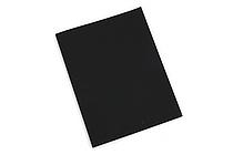 """Crescent Rendr No Show Thru Lay Flat Sketchbook - 8.5"""" x 11"""" - CRESCENT 12-00020"""