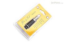 Art Alternatives Pen & Ink Sketch Fountain Pen Replacement Nib - Extra Fine - ART ALTERNATIVES AA10210