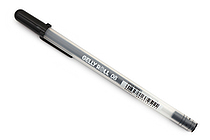 Sakura Gelly Roll Classic Gel Pen - Medium Point - Black - SAKURA 37521